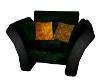 {YM} Loki Cuddle Chair