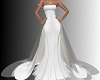 SL Wedding Gown DRV