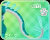 [Pets] Esper   tail v2