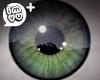 IMVU+ Olive Eyes
