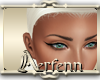 A: Ponytail Derivable