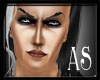 [AS] Archer 1