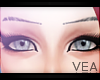 VALUE | Brows .f