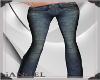 Lady Vamp Jeans BM