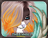 (S) Corni Hair 5