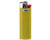 EA' BIC Lighter Yellow