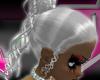 [V4NY] Platinum Maria