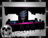CS Cinful Bar