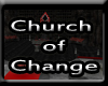 Church of Change