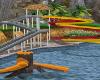 OutLawz Water Park