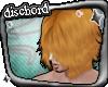 |Ð| Highland/Gngr Hair