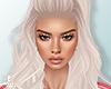 E. Ombrelle Blonde