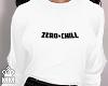 Zero Chill In Me Wte