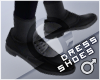 TP Dress Shoes - R3