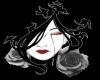 Rose of Tears