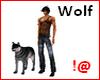 !@ Wolf