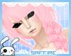 Kawaii Fairy Pink Lily