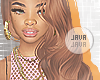 J | Daryl carrot