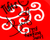 {Bey}Swirl MadnessTuft2M