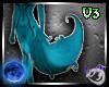Tealon Tail V3
