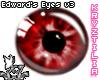 !KJ Edward's Eyes v3
