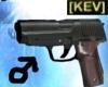 [KEV] P228 male