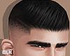 B. Hair Cut Gentleman