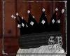 SB Goth Crown