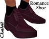 C)Romance Shoe