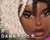 """Layla """" T5"""