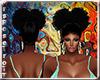 (RT)BLACK TEMBI HAIR