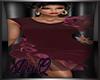 DQ Hannah Dress