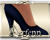 A: Odete Heels