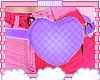 🇭. love handles