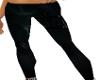 MK 9 SONYA PANTS