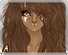 A| Lani Hair 5 v2