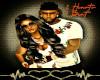 2 Hearts 1 Beat