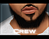 Tc. Black Beard