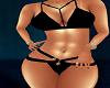 Black Bikini RLL