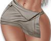 ^^Skirt RXL