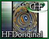 HFD Fractal Poster 05