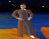 David tennant avatar