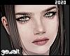 Kaeden MH | Skin: Carina