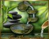 Fountain zen 2