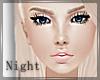 † Night's 2016 Head