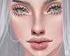 K|Julia3.0MeshHead