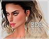(BDK)Audrey blonde 2