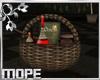 Potion Gift Basket