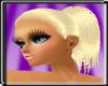 *FG Jenna blonde v2