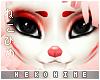 Chibi Kitsune Fairy